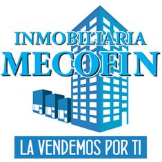 Inmobiliaria Mecofin